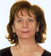 Vera Najdovska