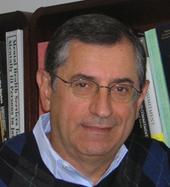 Jim Pavle