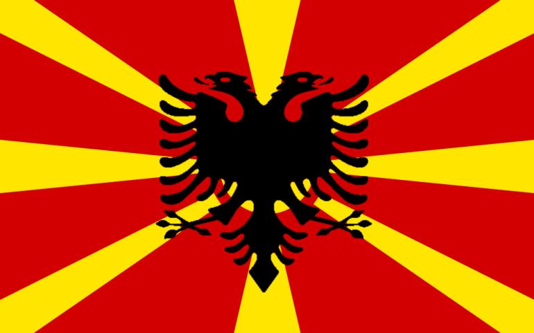 ОМД: Македонската владејачка коалиција и Собранието го прекршија Уставот