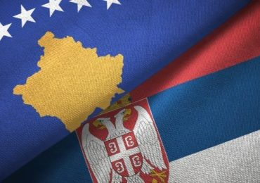 UMD Rejects Border Changes and Land Swaps as Solution to Kosovo-Serbia Dialogue