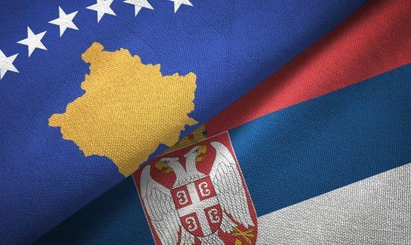 ОМД е против размена на територии како решение за дијалогот Косово-Србија