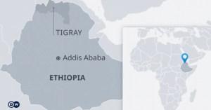 Map created by Chrispin Mwakideu
