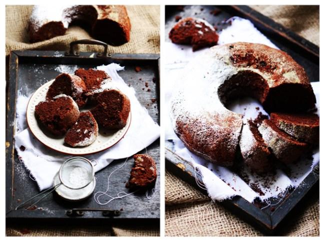 um-doce-dia-bolo-de-chocolate-02