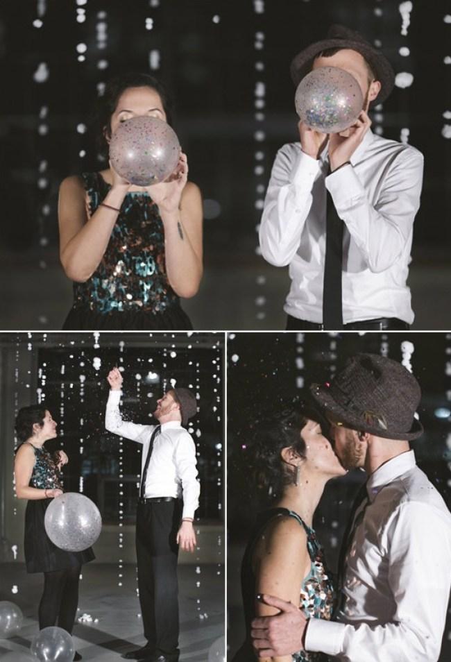 um-doce-dia-casamento-ano-novo-14