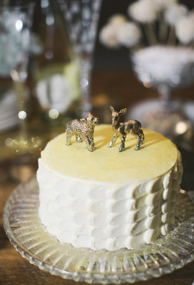 um-doce-dia-casamento-ano-novo-19