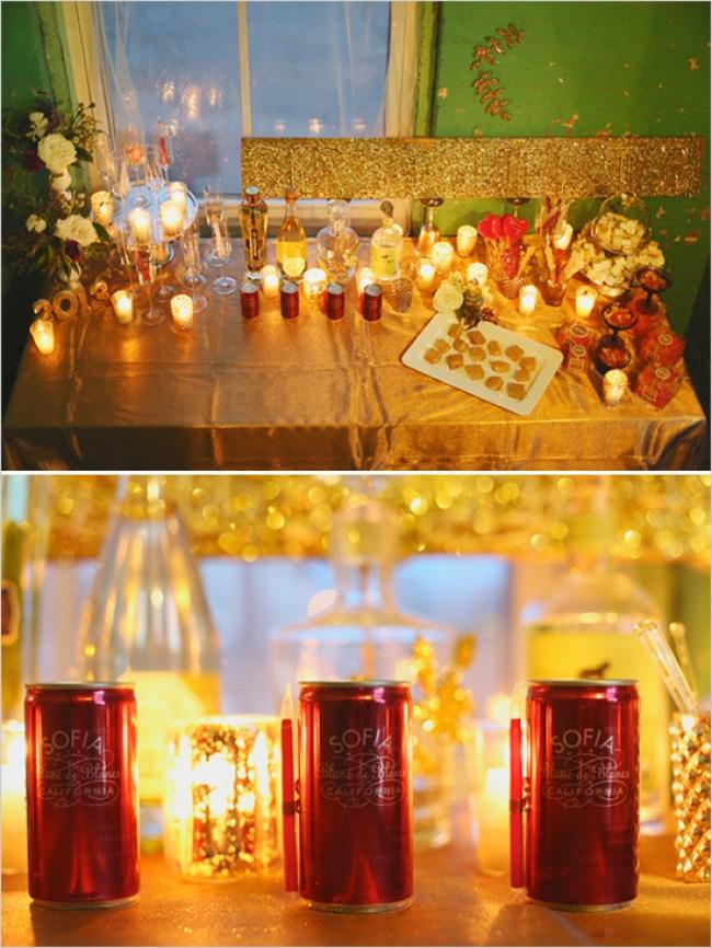 um-doce-dia-casamento-reveillon-18