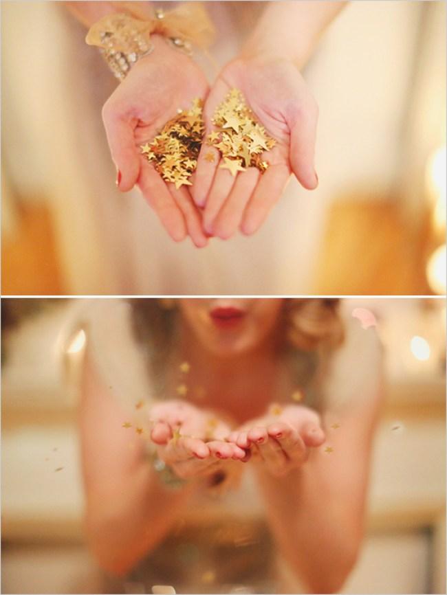 um-doce-dia-casamento-reveillon-24