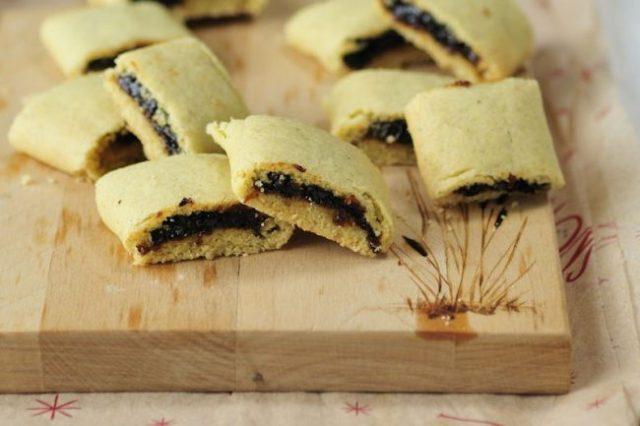 um-doce-dia-cookies-recheados-01
