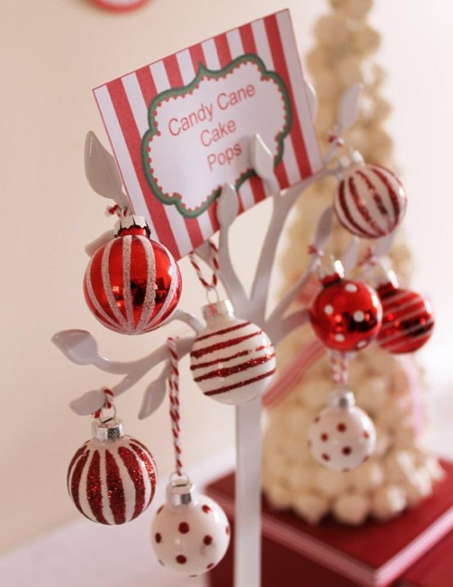 um-doce-dia-delicioso-natal-04