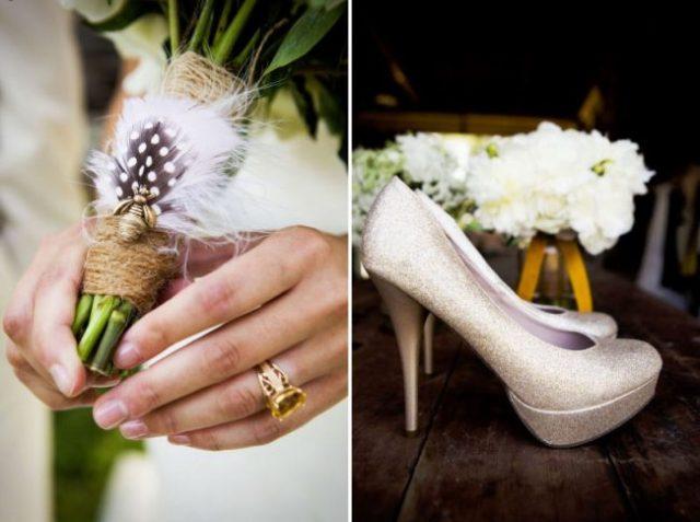 um-doce-dia-mel-casamento-03