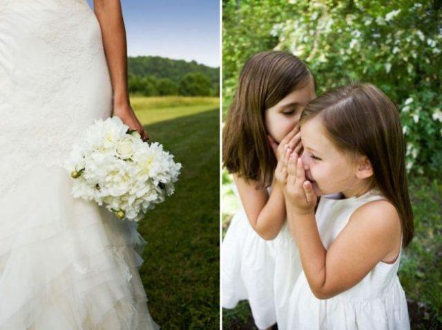um-doce-dia-mel-casamento-35