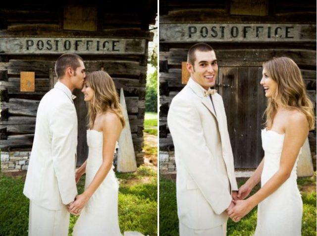 um-doce-dia-mel-casamento-49