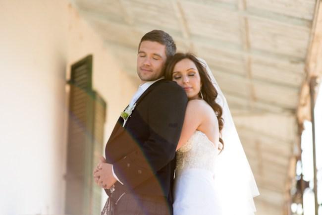 um-doce-dia-rústico-casamento-11