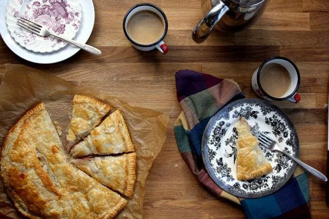 um-doce-dia-torta-jamon-08