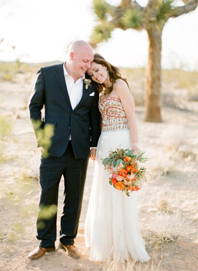um-doce-dia-casamento-deserto-13