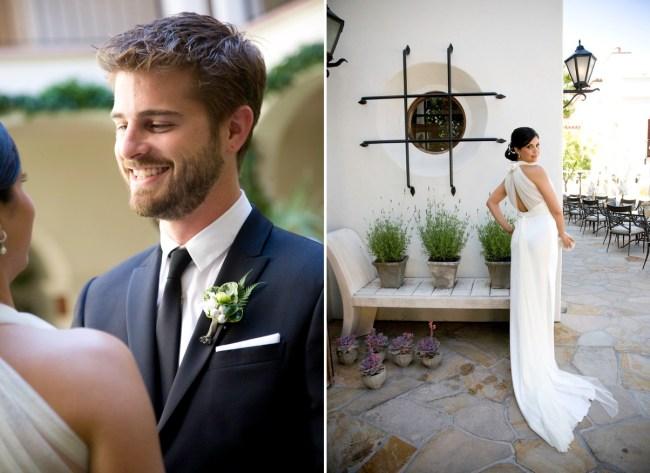 um-doce-dia-casamento-tropical-11