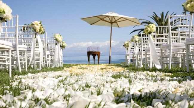 um-doce-dia-casamento-tropical-20