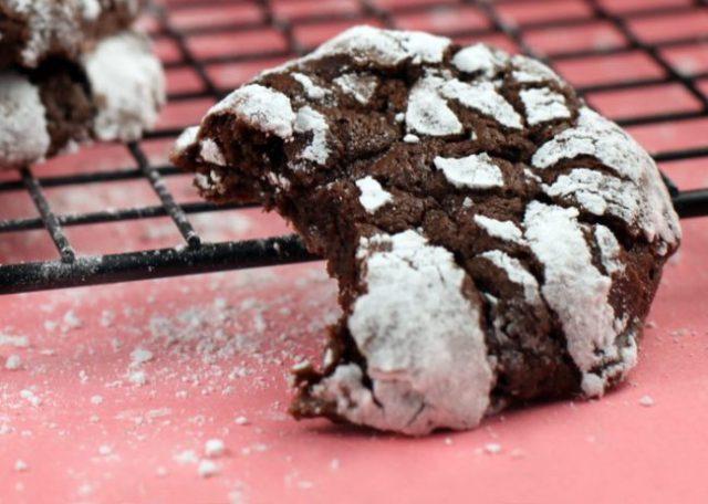 um-doce-dia-cookies-craquelados-12