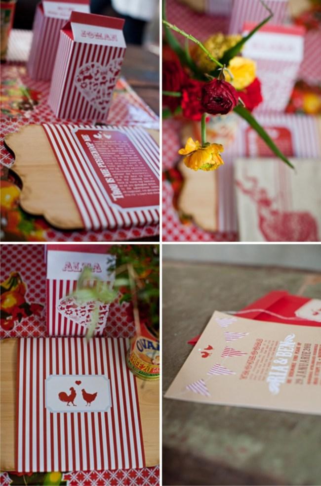 um-doce-dia-festival-vermelho-07