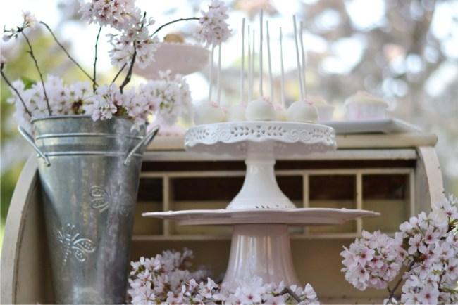um-doce-dia-flor-cerejeira-03