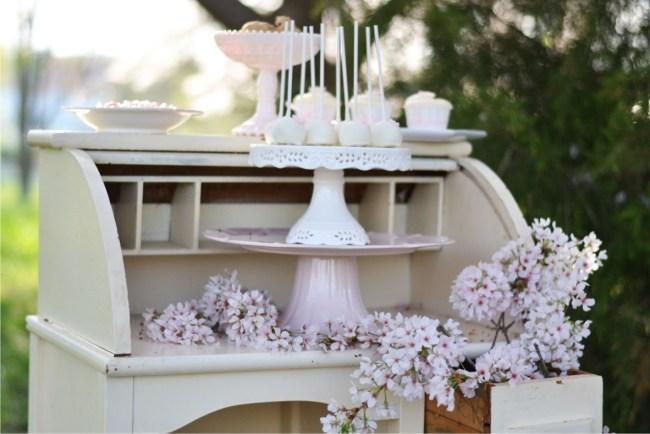 um-doce-dia-flor-cerejeira-12