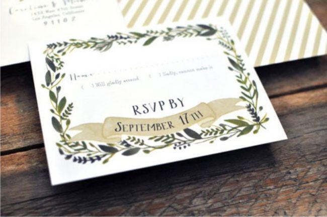 um-doce-dia-convite-natureza-05