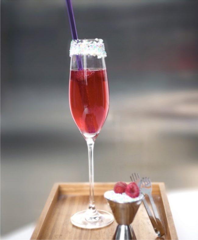 um-doce-dia-bolhas-berry-04