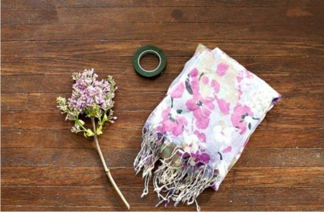 um-doce-dia-bouquet-lenco-02
