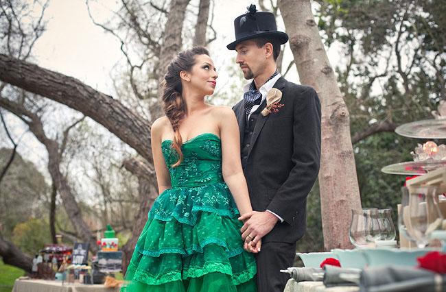 um-doce-dia-casamento-magico-oz-20