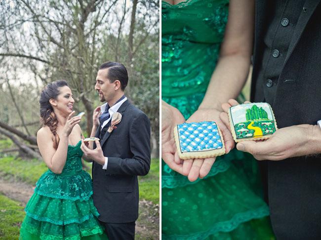 um-doce-dia-casamento-magico-oz-21