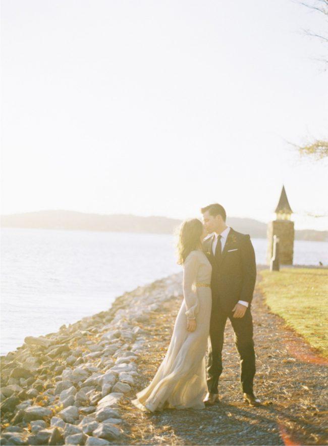 um-doce-dia-casamento-outono-12