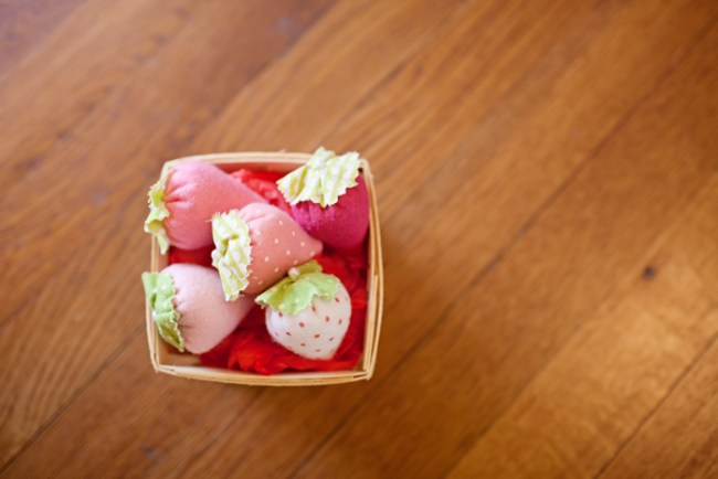 um-doce-dia-decoracao-festa-morango-08
