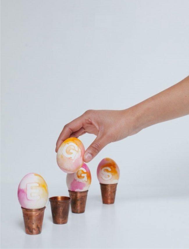 um-doce-dia-ovos-coloridos-01