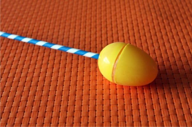 um-doce-dia-picole-ovos-pop-05