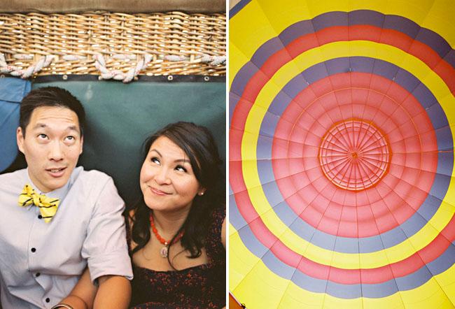 um-doce-dia-um-ano-juntos-11