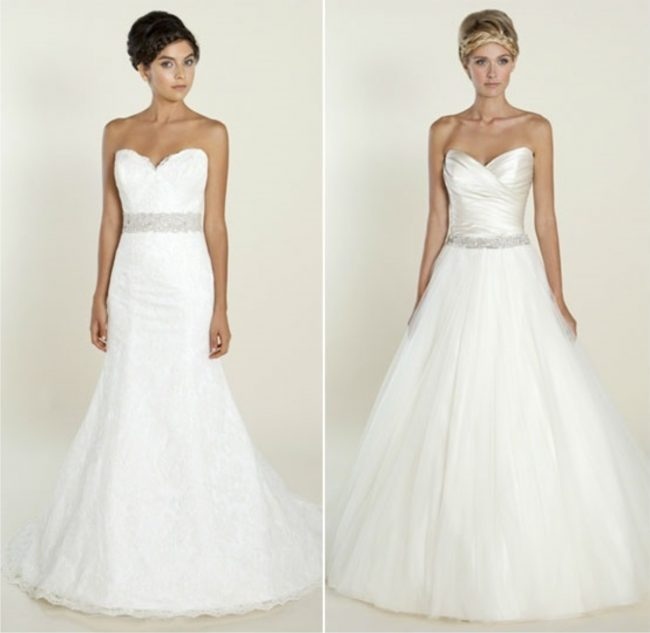 um-doce-dia-beloved-bridal-boutique-01