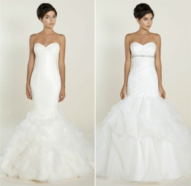 um-doce-dia-beloved-bridal-boutique-02