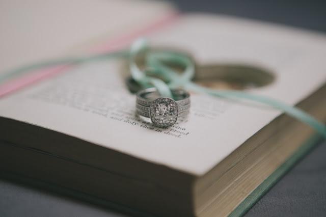 um-doce-dia-casamento-cha-ingles-03