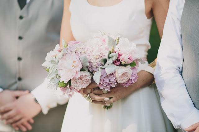um-doce-dia-casamento-cha-ingles-10