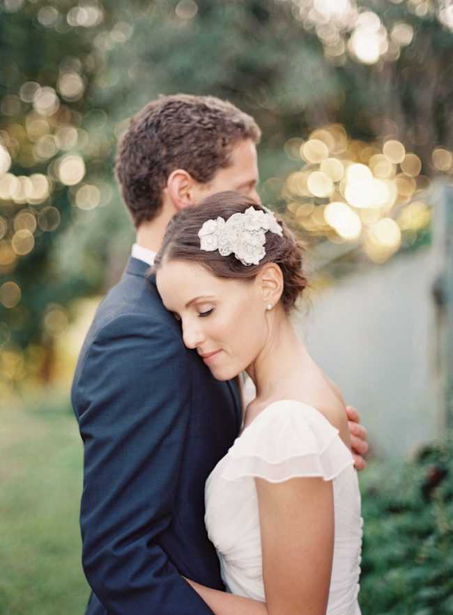 um-doce-dia-casamento-meu-sol-22