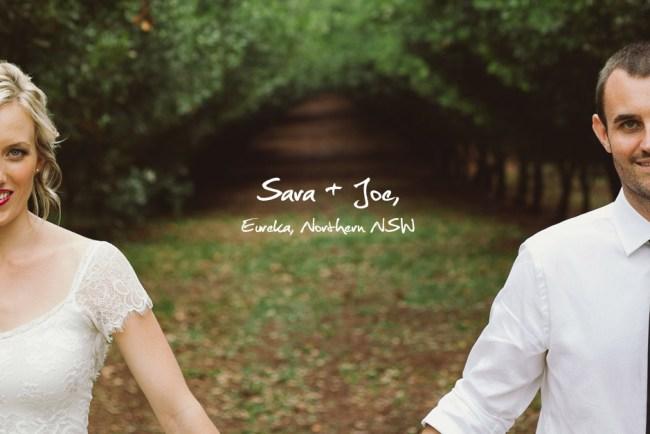 um-doce-dia-casamento-sara-joe-01