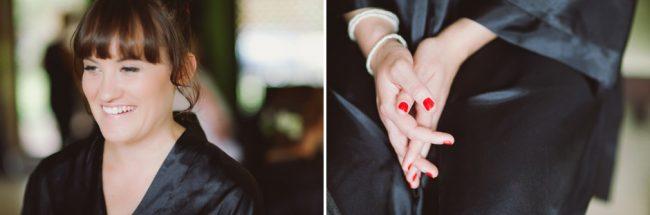 um-doce-dia-casamento-sara-joe-12