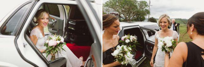 um-doce-dia-casamento-sara-joe-27