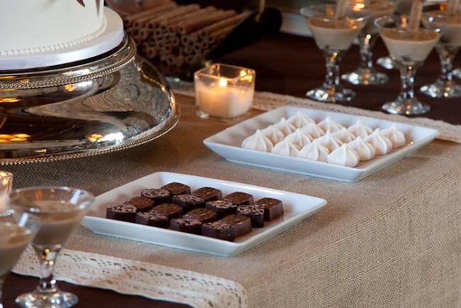 um-doce-dia-sonho-amante-chocolate-04