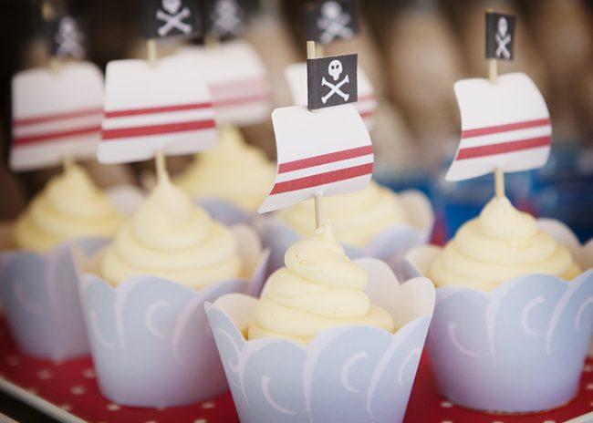 um-doce-dia-ahoy-pirata-rum-07