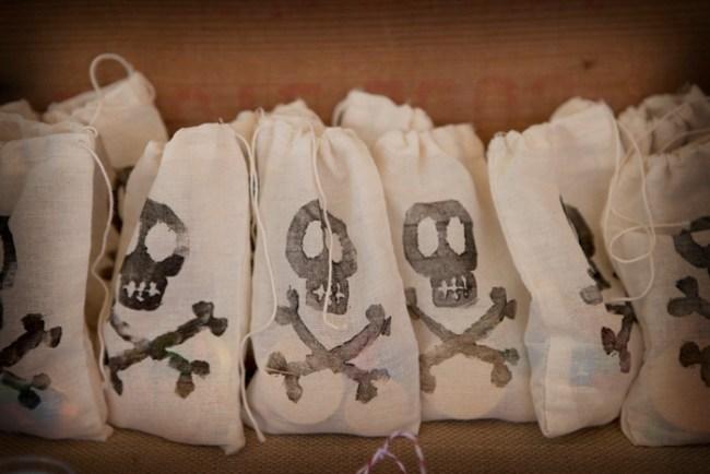 um-doce-dia-ahoy-pirata-rum-14