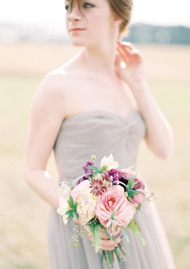 um-doce-dia-casamento-sereno-09