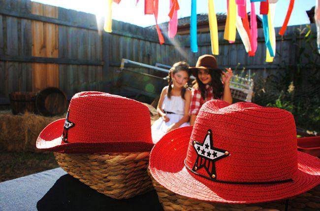 um-doce-dia-cowboys-e-nativos-americanos-14