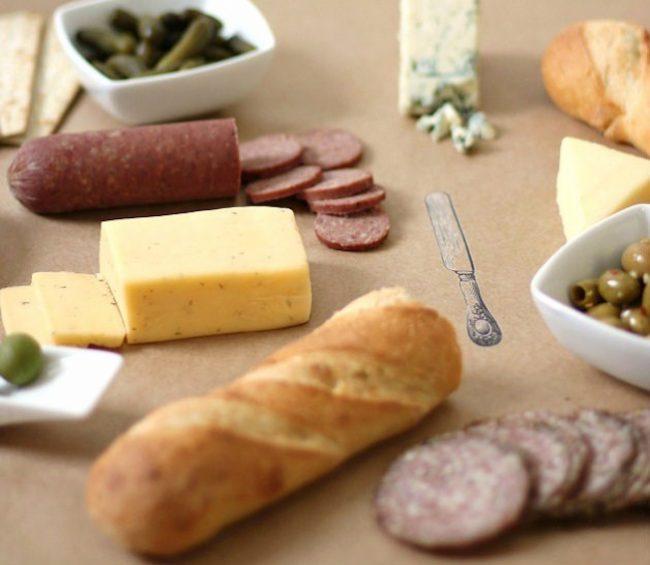 um-doce-dia-mesa-queijos-02