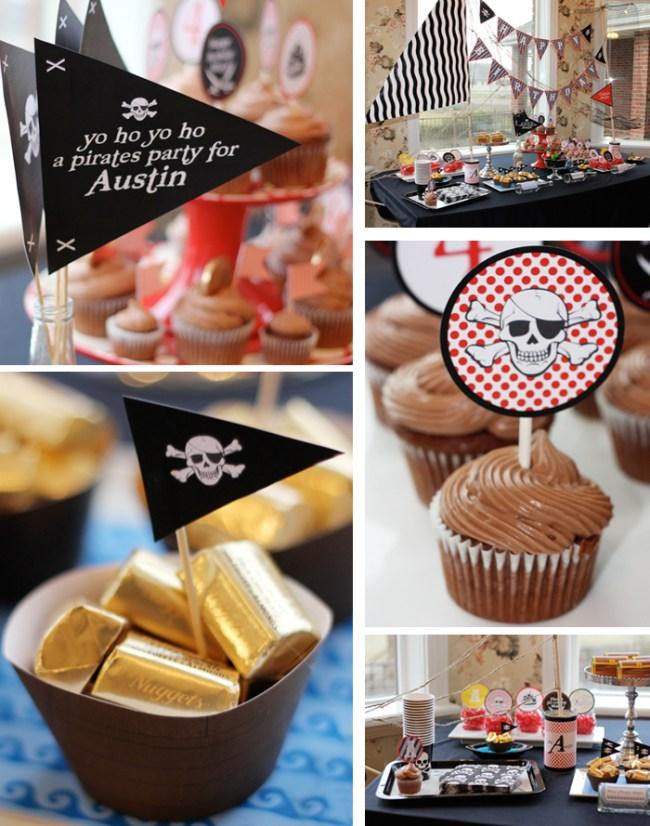 um-doce-dia-mesa-sobremesa-pirata-03
